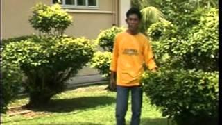 badul thailand-janda kontraktor.DAT MP3