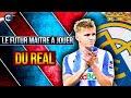 🇳🇴 Pourquoi Martin Odegaard est destiné à devenir le maître à jouer du REAL MADRID ?