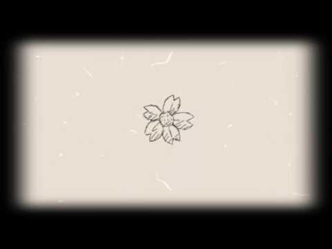 TAWAGOTO SPEAKER / animation
