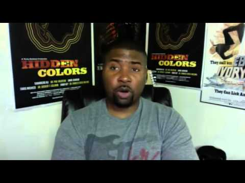Tariq Nasheed Talks About The Racism In The New Star Wars ...