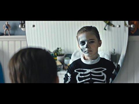 Фильм ужасы  Омен: Перерождение - русский трейлер  фильмы 2019