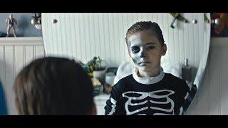 Фильм ужасы \ Омен: Перерождение - русский трейлер \ фильмы 2019