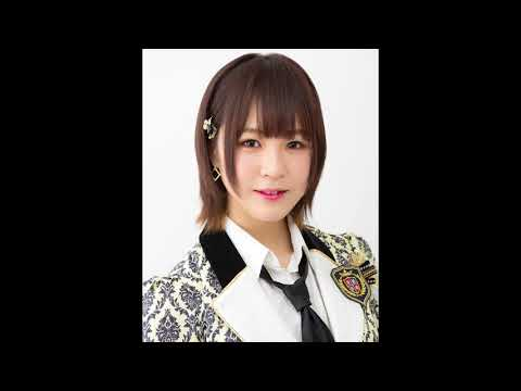 NMB48 チームN三田麻央のボイスサンプルです。 週に1回、土曜日の22時に更新します。 声優を目指し勉強中です 三田麻央 まおきゅん https://twitter.com...