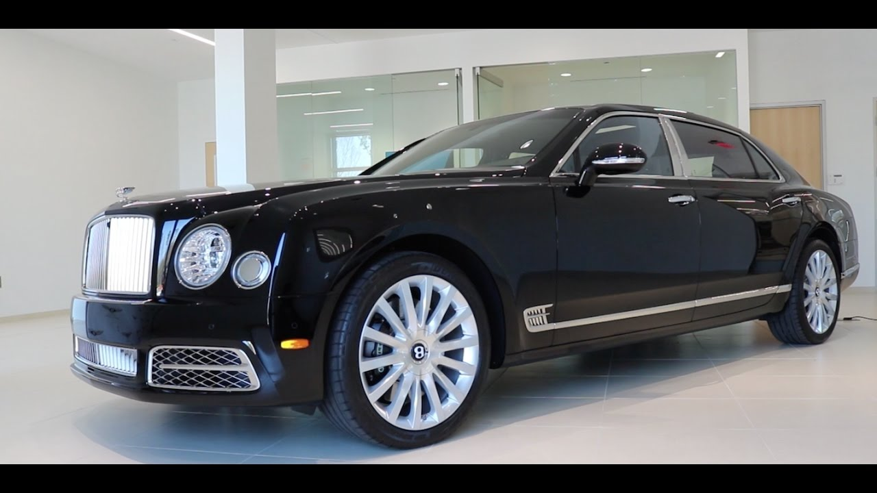 2018 bentley mulsanne. wonderful 2018 2017 bentley mulsanne extended wheelbase ewb review in 2018 bentley mulsanne u