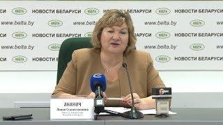 XIX Всемирный конгресс русской прессы пройдет 11-15 июля в Минске