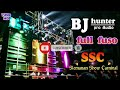 dj bj hunter pro terbaru | Fake Love,Trap versi2!!!