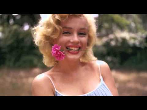 Download Marilyn Monroe and Grace Kelly -  A Tribute