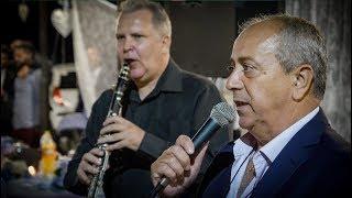 Ικαρία/Ikaria - Music from the Epirus/scenes from a big wedding celebration (4) | Greece/Ελλάδα