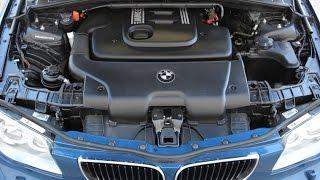 Így vesz autót a Becsületesnepper - autóvásárlási titkok - Totalcar Mesterkurzus