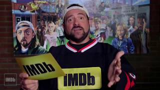 imdb exclusive kevin smith answers fans burning questions