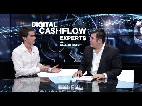 1 Million In 50 Days With E-Commerce - Grant Cardone TV