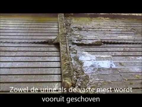 Swaans Beton presenteert