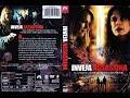 Inveja Assassina - Filme de SUSPENSE   Inédito    Lançamento 2018 (Completo)