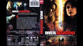 Inveja Assassina - Filme de SUSPENSE | Inédito |  Lançamento 2018 (Completo)