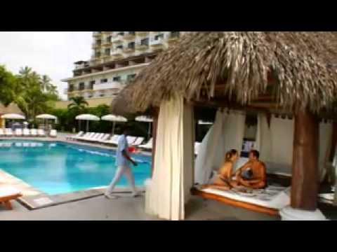 Villa Premiere Hotel And Spa