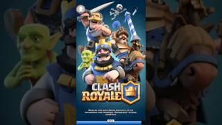 Der Speed Hack! +ich Bin Schlecht # Clash Royale
