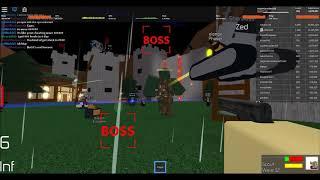 supertyrusland23 jouer roblox 351