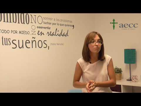 Dinámicas grupales y su importancia en las entrevistas de trabajo