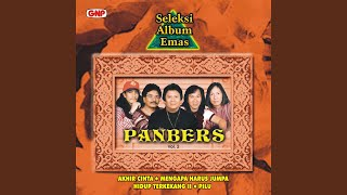 download lagu dayak haning mp3