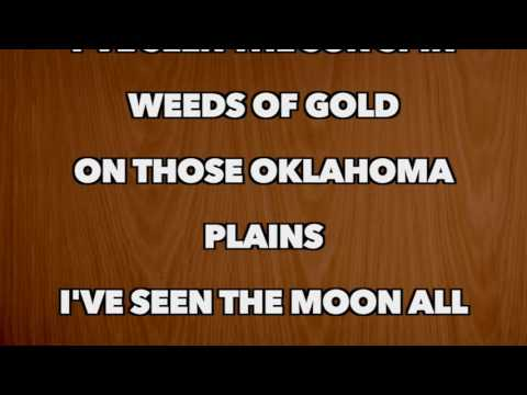 Zac Brown Band - 2 Places at 1 Time (Full Song Lyrics)