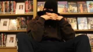 Degenhardt • ICH ONE [Destroy 1] ♥ [VIDEO]