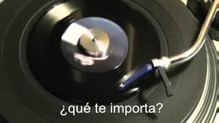 miami sound machine  Falling In Love Uh Oh TRADUCIDA