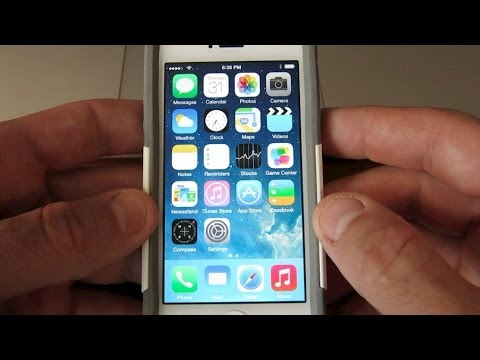 reset iphone without itunes how to reset your iphone to factory settings without 9320