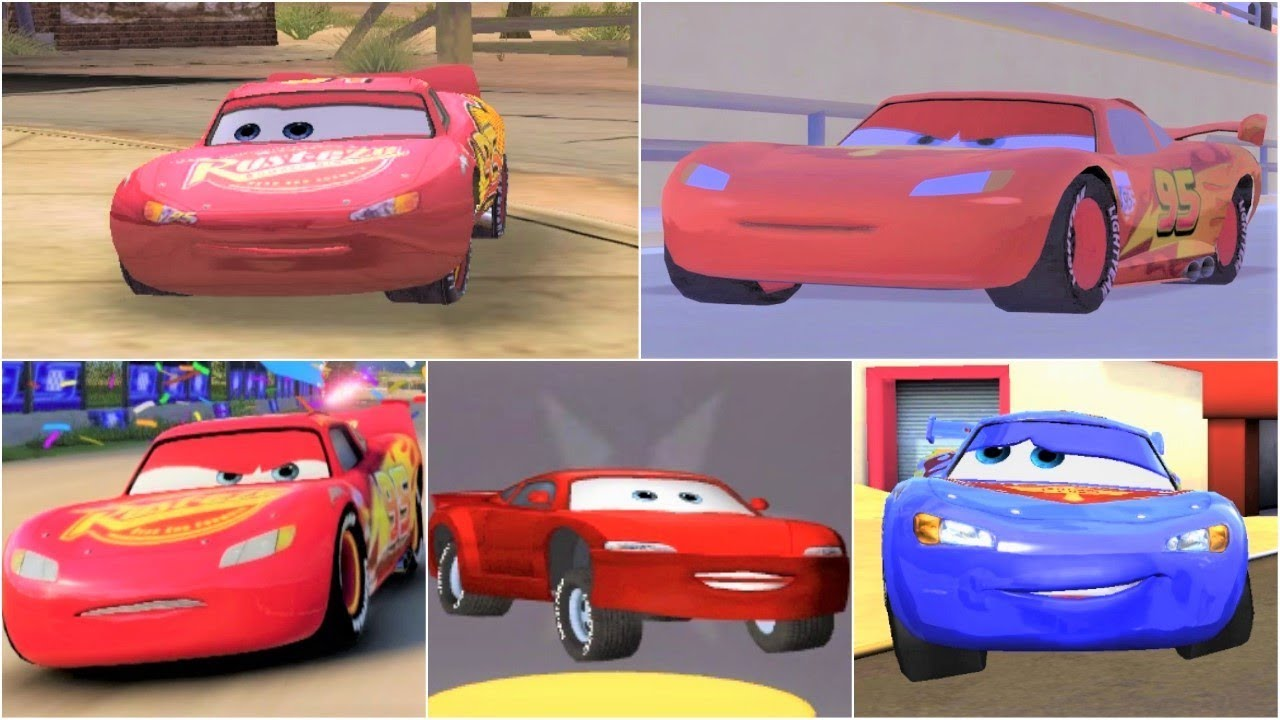 View Toon Cars  Pictures