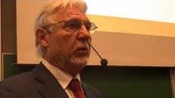 Gerhard Roth: Die Wurzeln des Bösen - Grundlagen gewaltbereiten Handelns
