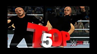 Download Wwe 2k19 Ps2 Some Finisher Tomorrow Realse MP3, MKV