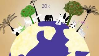 Le changement climatique : comprendre ses causes et ses conséquences pour mieux réagir
