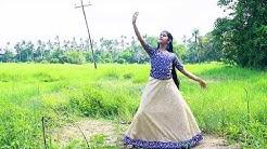 Thaaram Cover video by Devika Sriosh| Shikkari Shambu|Kunchako Boban|song ft Sreejith Edavana,Deepak