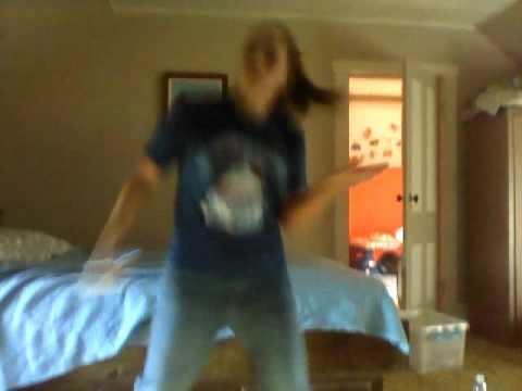 Just Dance Two Beastie Boys  Body Movin Fatboy Slim Remix