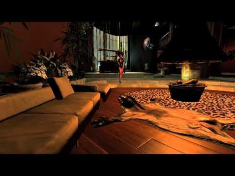 Duke Nukem Forever - Babes Trailer