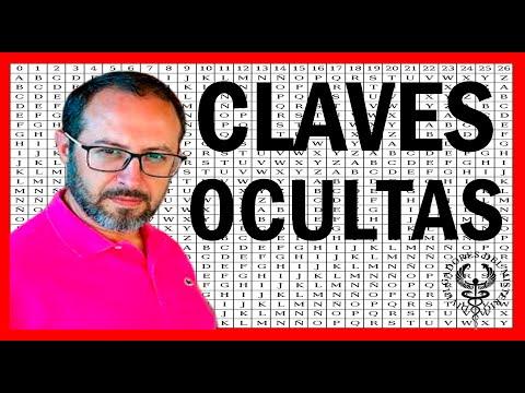 Las claves ocultas de nuestra Historia por Josep Guijarro