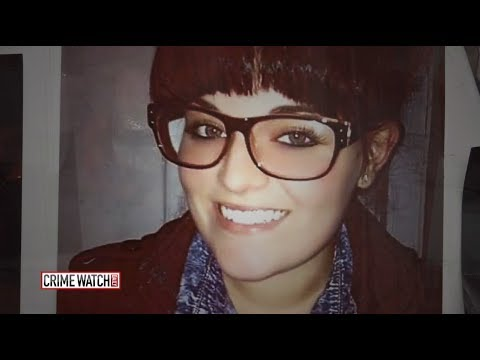 Stephanie Dzikowski update: Suspect arrested in execution-style