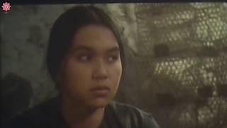 Romantic Movies | The woman doesn't petrify | Drama Movies - Full Length English Subtitles