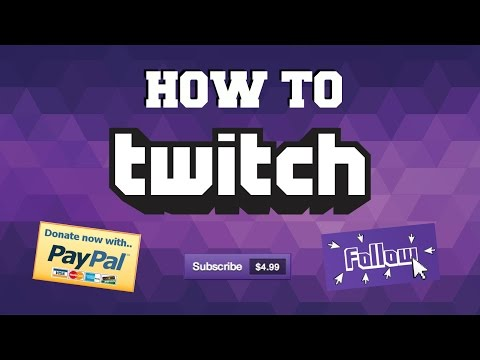 how to download streamlabs for twitch