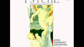 Cesar Franck: Symphony D-moll - Vassil Kazandjiev