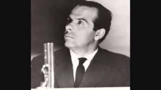 Piero Piccioni (Italia, 1970) - Psychedelic Mood