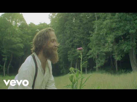 """Tyler Childers - """"All Your'n"""" (Lyric Video)"""