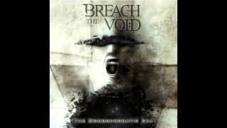 Watch Breach The Void Spirals video