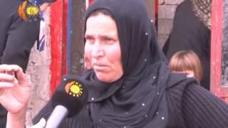 BEDIWADACHUNI KURDISTAN TV BO DOSIYEY SHLER U HELIME 1-3-2014 SEYD SADIQ