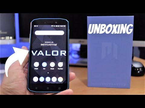 mobile-initiative-valor-(unboxing)