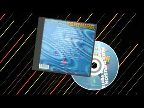 Grupo Ternura   Los Mejores Temas 1998