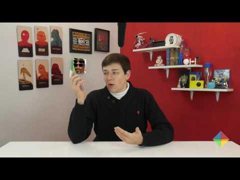 [Review] OnePlus X (en español)