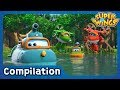 Superwings s3 full episodes EP01~EP05