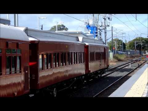 arhs rail sail excursion roma street station. Black Bedroom Furniture Sets. Home Design Ideas