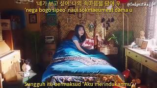 Download lagu IU (아이우) - Blueming MV [Sub Indo]