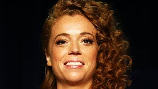 The Real Reason The Media Hates Michelle Wolf thumbnail